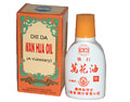 Wan Hua - A Pain Relieving Oil