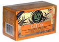 Cleanse and support the liver, kidneys, lungs and blood, and to cleanse the body of toxins