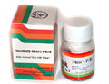 For Chronic Prostatitis, Painful Urination, Frequent Urination, Low back pain, Testis pain, etc.
